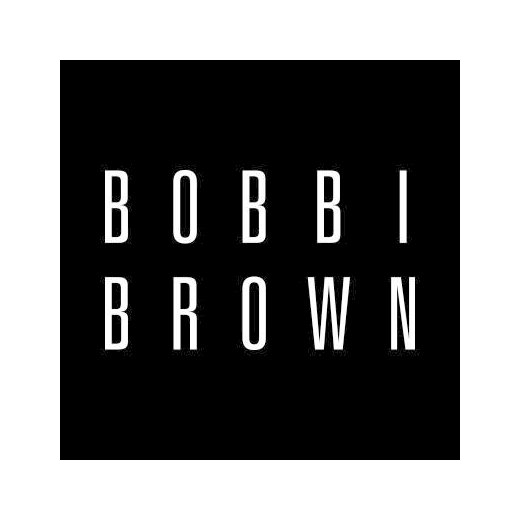 BobbiBrown) 크림 아이섀도우, Lip Tint Duo, Hydrating Face 등 세트 상품 특별 세일가!