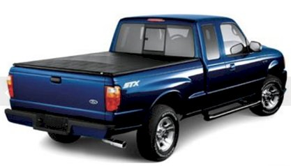 2005 Ford Ranger STX RWD Extended Cab Pickup
