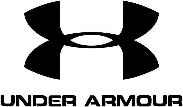 언더아머) Under Armour Outlet: Extra 40% Off Sale Items