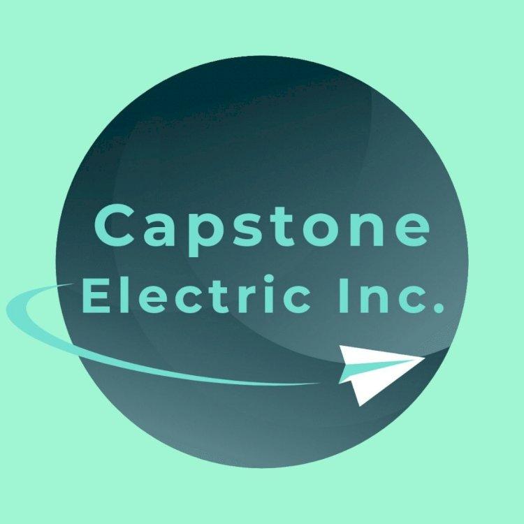 CAPstone 전기&리모델링