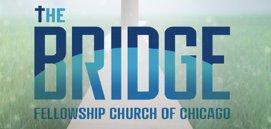 세상을 그리스도에게로 연결하는  브릿지 교회 창립예배-브릿지 교회